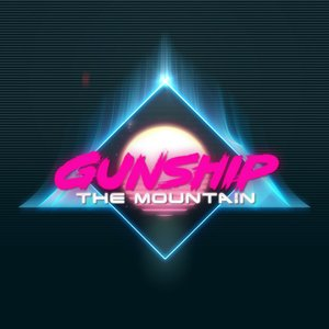 Image for 'The Mountain - Single'