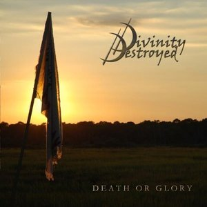 Image for 'Death or Glory'