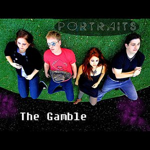 Image for 'The Gamble'