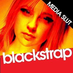 Image for 'Media Slut'