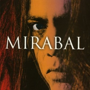 Image for 'Mirabal'