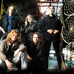Bild för 'Dreamtide'