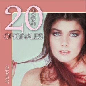 Image for 'Originales - 20 Exitos'