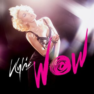 Image for 'Wow (Remixes) [EP]'