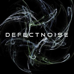 Imagem de 'Defectnoise'
