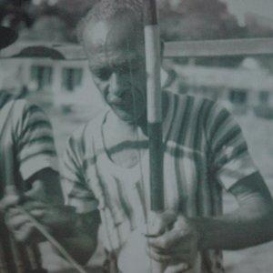 Image for 'mestre pastinha'