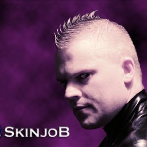 Image for 'SkinjoB'