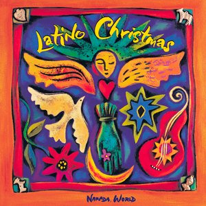 Image for 'Latino Christmas'