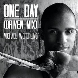 Image for 'One Day (Driven Mix)'