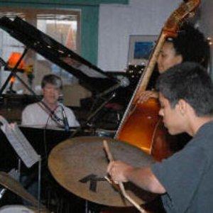 Image for 'Nando Michelin Trio'