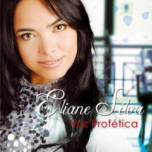 Image for 'Voz Profética'