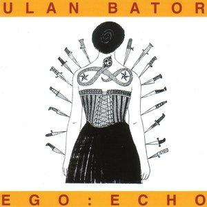 Image for 'Ego:Echo'