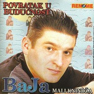 Image pour 'Povratak u Buducnost'