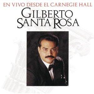Image for 'En Vivo Desde El Carnegie Hall'