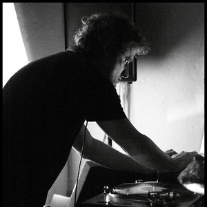 Image for 'Derek Plaslaiko'