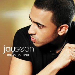Imagen de 'Jay Sean - My Own Way'