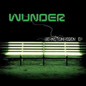 Image for 'Bernsteinregen EP'