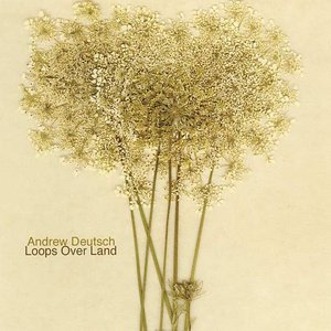 Image for 'Loops Over Land'
