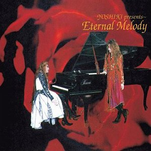 Image for 'Eternal Melody'