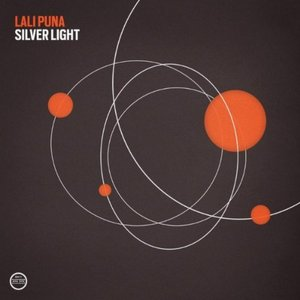 Image for 'Silver Light'