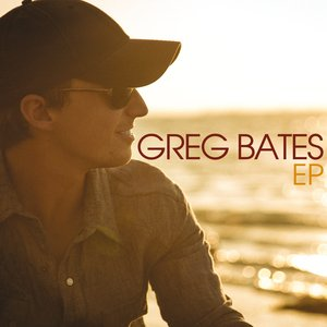 Image for 'Greg Bates EP'