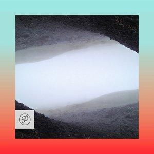 Image for 'Half Below'