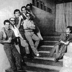 Image for 'Esclarecidos'