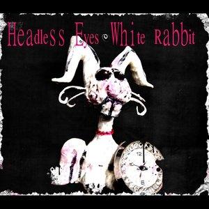 Image for 'White Rabbit'