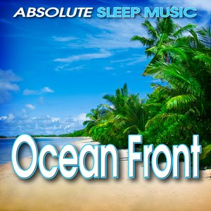 Image for 'Ocean Front'