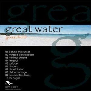 Imagen de 'Great Water'