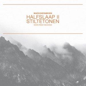 Image for 'Halfslaap II'