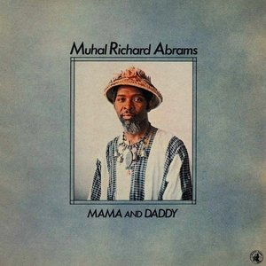 Image for 'Mama And Daddy'