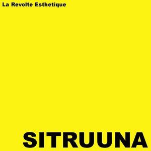 Image for 'Sitruuna'