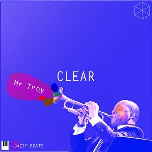 Image for 'Clear'