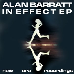 Image for 'In Effect EP'