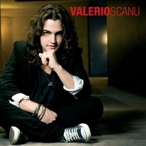 Image for 'Valerio Scanu'