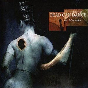 Image for 'The Lotus Eaters (Tribute to Dead Can Dance) Disc 2'