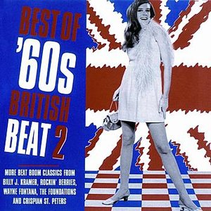Image for 'Best Of '60s British Beat, Vol 2'