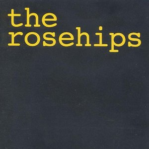 Immagine per 'The Rosehips'