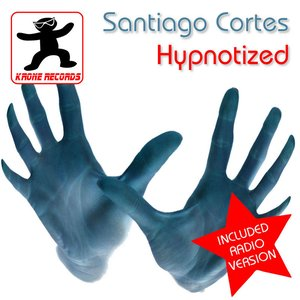 Image for 'Hypnotized (Electro Mix)'