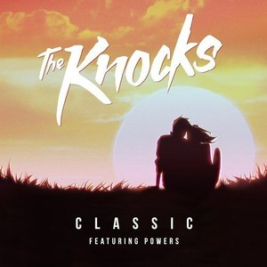 Image for 'Classic (feat. Powers)'