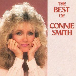 Image for 'The Best Of Connie Smith'