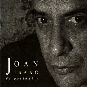 Image for 'De Profundis'