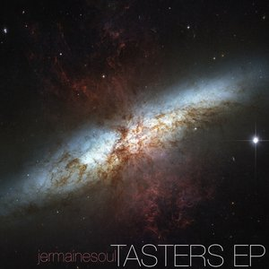Image for 'Tasters EP'