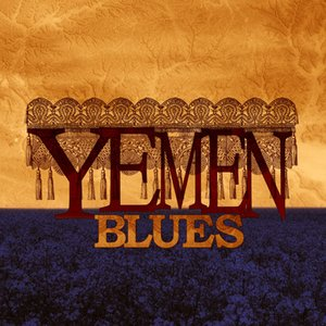 Image for 'Yemen Blues by Ravid Kahalani'