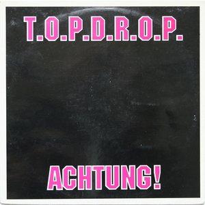 Imagen de 'Achtung!'