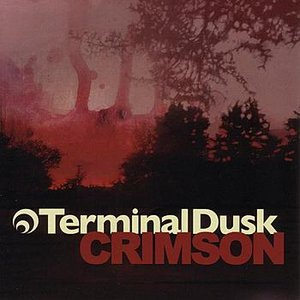 Image for 'Derminal Tusk'