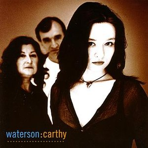 Image for 'Waterson:Carthy'
