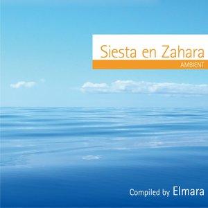 Image for 'Siesta en Zahara'
