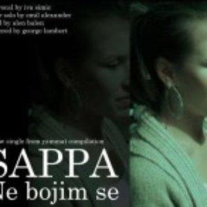Bild für 'Sappa'